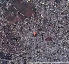 Bán đất Tân Phú, số 121 Gò Dầu, Chính chủ, Giá 3.6 Tỷ, Chị Thúy, ĐT 0938135960