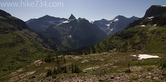 """View from Boulder Pass area • <a style=""""font-size:0.8em;"""" href=""""http://www.flickr.com/photos/63501323@N07/6997836672/"""" target=""""_blank"""">View on Flickr</a>"""