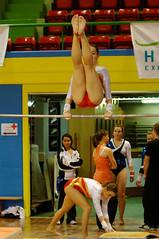 VA-2012-04--28-master-Pierrier-633 (Diabolik63) Tags: sport va gym gymnastique veveyancienne
