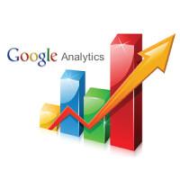 google-analytics-specialists