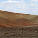 14c Atacama Socaire
