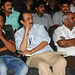 Eega-Movie-Audio-Function-Justtollywood.com_121
