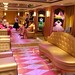 Bibbidi Bobbidi Boutique and Pirates League on the Disney Fantasy