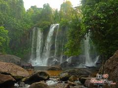 Waterfall - Kulen Mountain.jpg