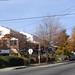 Deanwood | Division Ave NE