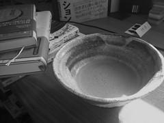 篠原希 画像23