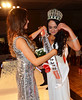 Miss Mayo Maire Hughes is named Miss Ireland 2012 The Miss Ireland 2012 Finals at The Ballsbridge Hotel Dublin, Ireland