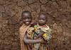 Btawa kids in Cyamudongo area - Rwanda (Eric Lafforgue) Tags: africa childhood outdoors kid child tribal rwanda afrika tribe enfant commonwealth twa ethnicity 1924 afrique pygmy tribu eastafrica pygmee batwa ethnologie lookingatcamera centralafrica kinyarwanda ruanda ethnie indigenousculture ethny afriquecentrale רואנדה 卢旺达 regardcamera 르완다 盧安達 republicofrwanda руанда رواندا ruandesa cyamudongo