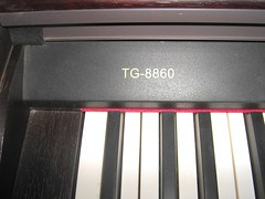 Share on La Piano ( ) Tags: digital la israel piano tg adagio v21 8860