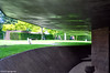 Serpentine Gallery Pavilion 2012    5  west