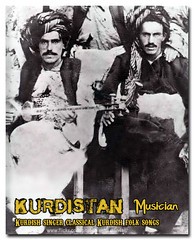 Kurdistan Music (Kurdistan Photo كوردستان) Tags: musician music art love film turkey photography freedom democracy asia peace graphic iran islam iraq fine paintings artists baghdad loves judaism musik sufism turkish dahuk turk kurdistan arbil designers irak basrah kurdish barzani kurd kurds kirkuk animators newroz anfal barzan soran kurden zaxo hewler akre peshmerga sulaymaniyah kurdî qamislo peshmerge kurdistan4ever kurdphotography kurdistan4allكوردستان yezidism kurdene ninawa alevism peshmergas azadî makerst yazdânism yârsânism peshmergen musîka musîk qamishlî kamishlî