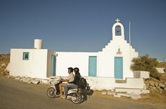 Mykonos, Greece (ReinierVanOorsouw) Tags: travel photography greece mykonos reizen videoproduction griekenland beyondborders reisfotografie reisfotograaf beyondbordersmedia