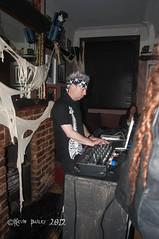 DV8-York-2012-9 (chippykev) Tags: york gothic emo goth stereo dv8 steampunk kevinbailey nikond90 gothicculture chippykev