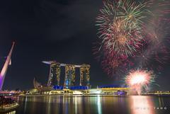 Singapore National Day Parade (NDP) 2012 Rehearsal Fireworks (177ing.yang) Tags: singapore fireworks esplanade ndp mbs marinabay nationaldayparade singaporenationalday singaporenationaldayparade marinabaysands esplanadeoutdoortheatre artsciencemuseum ndp2012 nationaldayparade2012 singaporenationaldayparade2012 singaporenationalday2012