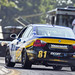 "BimmerWorld Racing Watkins Glen Friday 13 • <a style=""font-size:0.8em;"" href=""http://www.flickr.com/photos/46951417@N06/7489365584/"" target=""_blank"">View on Flickr</a>"
