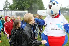 Feriencamp Neumnster 2012 - e (78) (HSV-Fuballschule) Tags: 25 bis vom hsv neumnster feriencamp fussballschule 29062012