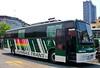 Royal Fariñas (markstopover 3) Tags: royal daewoo series trans farinas cruistar de12tis