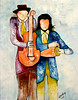 Dos Musicos 2002