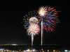Colors (Gem Images) Tags: usa holiday shoot texas fireworks explosion july4th independenceday southpadreisland