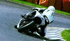 Preston And District Motorcycle Club (Steelback) Tags: kodak motorcycle z740