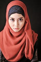 Fatimah (ekamil) Tags: fatimah