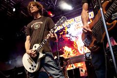 Grimskunk (Festival d'été de Québec) Tags: music festival rock concert quebec québec été juillet musique ete 2012 spectacle festivaldétédequébec festivaldetedequebec grimskunk feq festivaldétédequébec philipperuel été2012 juillet2012 feq2012