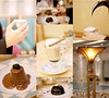 ♥ ^ـ^ (Al HaNa Al Junaidel •• =)) Tags: happy 50mm sweet hana ramadan الله قهوه الحمد فرح رمضان alhana جمعه يارب الهناء سعاده canon450d حلى لمه هناء الجنيدل aljunaidel