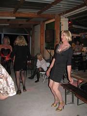 Magda_2012_213 (magda-liebe) Tags: french highheels outdoor clubbing tgirl crossdresser travesti
