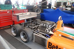 March-Cosworth 761 '2-4-0' 1976 3-litre V8 (f1jherbert) Tags: show cars festival speed moving mms nikon motor fos motorracing v8 goodwood 1976 motorsport 2012 240 autosport 761 festivalofspeed gfos goodwoodfestivalofspeed 3litre d80 marchcosworth nikond80 d80nikon festivalofspeedgoodwood marchcosworth761 goodwoodmotorsport movingmotorshow movingmotorshowgoodwood festivalofspeed2012 goodwoodfestivalofspeed2012 movingmotorshowgoodwoodfestivalofspeed2012 marchcosworth76124019763litrev8 marchcosworth7612401976 marchcosworth7611976