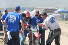 Dirt Diggers 032810 113