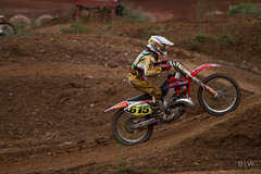 IMG_5094 (Dustin Wince) Tags: dirtbike mx grounds breezewood proving motorcross