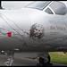 Pilatus PC-12 'HB-HZC'