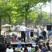 Jackson Heights Park Opening