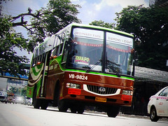 Diamond V-Eight - V8-9824 (Blackrose0071) Tags: camera bus by self nissan phil diesel philippines line diamond corporation company owned co trucks motor condor santarosa safeway corp society ltd sr inc v8 incorporated ud turbocharged philippine blackrose operated enthusiasts motorworks 9824 straight6 nissandiesel veight optd philbes exfoh fe6ta reinalyn fe6d pkb212n v89824