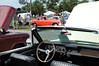 sf12cs-025 (timcnelson) Tags: show car festival florida scallop carshow 2012 portstjoe