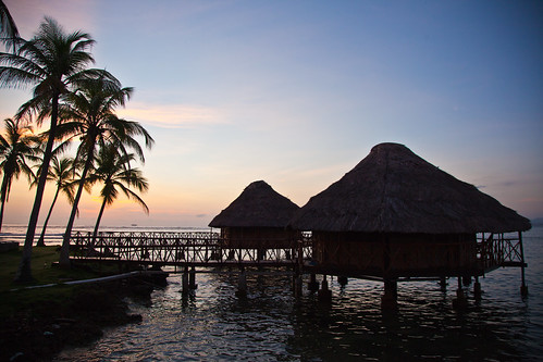 San Blas, Kuna Yala, Panama (102) by benkucinski, on Flickr