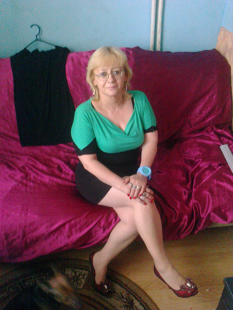 ochopee milf women Older mature 05 mature women 06 mature porn 07 mature fuck pics 08 hot old women 09 free matures gallery 10 hot moms 11 aged mom 12 hot moms pics 13.