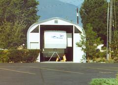 steel-rv-storage-garage-building