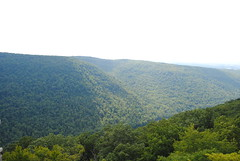 Coopers Rock State Forest (kkthemook) Tags: coopersrockstateforest