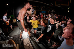 Another Mistake (flexyournoggin) Tags: ky bands louisville lhxc nelliganhall
