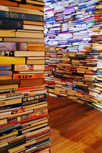 Les livres étudiés dans le détail catalogue