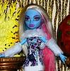 IMG_2982ASCrL (BrandyVSOP) Tags: ladies girls girl abbey monster lady oregon canon portland toy toys dawn dance high doll dolls or frankie f spectra 4l stein 70200 f4 mattel tigard 2012 70200mm 70200mmf4l operetta 70200mmf4 70200f4 40d yelps canon40d ghoulia brandyvsop dawnofthedance monsterhigh draculaura dpstoys bominable vondergeist dayatthemaul