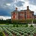 Ham House and Gardens
