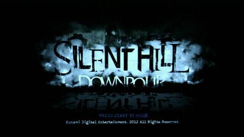 Silenthill Downpour_01