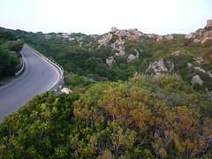 Sardinie (Maci (VP)) Tags: sardegna sardinia sardinie