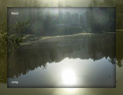 Mystic Lake in the Morning (Nasir Iftikhar) Tags: breathtaking autofocus ineffable otw autofocus2 thegalaxy abigfave flickrestrellas arealgem spiritofphotography breathtakinggoldaward flickrunited coth5 breathtakinghalloffame ringofexcellence flickrbronzetrophygroup tplringofexcellence dblringofexcellence flickrstruereflection1 flickrstruereflection2 flickrstruereflection3 flickrstruereflection4 flickrstruereflection5 flickrstruereflection6 flickrstruereflection7 eltringexcellence autofocus3 autofocus4 rememberthatmomentlevel4 rememberthatmomentlevel1 flickrsfinestimages1 flickrsfinestimages2 flickrsfinestimages3 magicmomentsinyourlifelevel1 rememberthatmomentlevel2 rememberthatmomentlevel3 autofocus5 autofocus6 rememberthatmomentlevel7 me2youphotographylevel1 rememberthatmomentlevel9 rememberthatmomentlevel5 rememberthatmomentlevel6 rememberthatmomentlevel8 rememberthatmomentlevel10 flickrstruerelectio7