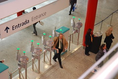 Exhibitor Preview (WorldATMCongress) Tags: madrid atc ifema airtrafficcontrol exhibitors feriademadrid worldatm worldatmcongress