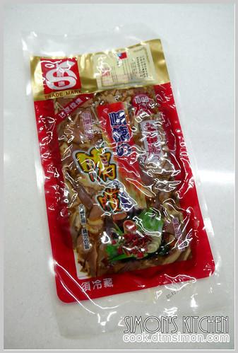 涼拌鴨賞01