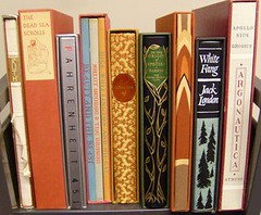 "Classic Books • <a style=""font-size:0.8em;"" href=""http://www.flickr.com/photos/45310985@N02/13994201542/"" target=""_blank"">View on Flickr</a>"