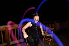 20090712_Naru_and_Molly_Wedding_Reception_0007.jpg (Ryan and Shannon Gutenkunst) Tags: ca usa dancing benlomond glowsticks sequoiaretreatcenter naruandmollysweddingreception